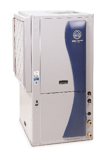 Waterfurnace 5 Series